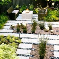 Pretty small backyard ideas you have to know 07