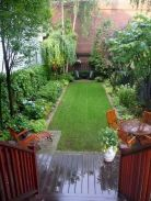 Pretty small backyard ideas you have to know 15