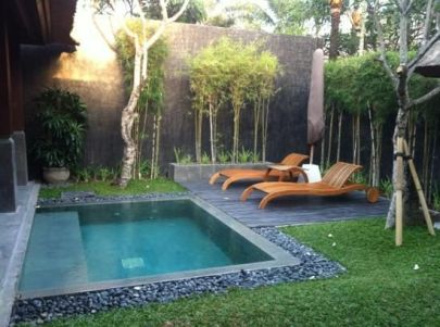 Pretty small backyard ideas you have to know 49