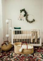 Stylish baby room design and decor ideas 09