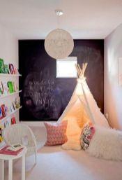 Stylish baby room design and decor ideas 13