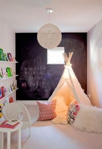 Stylish baby room design and decor ideas 13