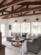 Totally inspiring cottage designs ideas you can copy 06