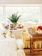 Totally inspiring cottage designs ideas you can copy 08