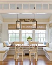 Totally inspiring cottage designs ideas you can copy 14