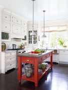 Totally inspiring cottage designs ideas you can copy 27
