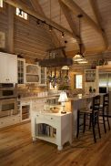 Totally inspiring cottage designs ideas you can copy 35