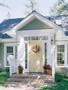 Totally inspiring cottage designs ideas you can copy 39