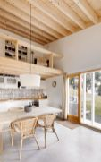 Totally inspiring cottage designs ideas you can copy 41