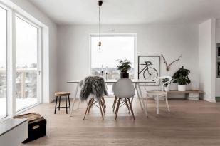 Totally inspiring scandinavian bedroom interior design ideas 02