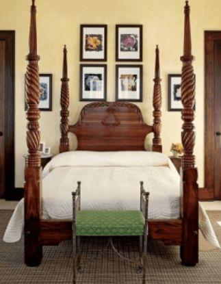 Totally inspiring scandinavian bedroom interior design ideas 03