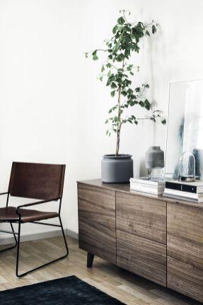 Totally inspiring scandinavian bedroom interior design ideas 04