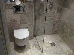 Awesome remodeling small bathroom ideas 04