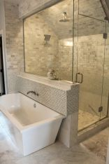 Awesome remodeling small bathroom ideas 12