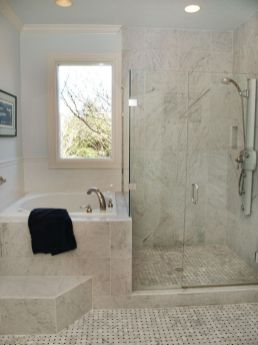 Awesome remodeling small bathroom ideas 16