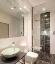 Awesome remodeling small bathroom ideas 17