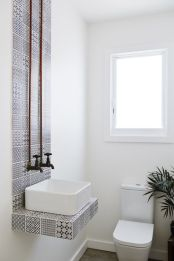Awesome remodeling small bathroom ideas 23
