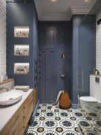 Awesome remodeling small bathroom ideas 33