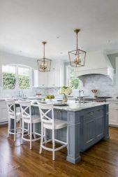 Creative kitchen cabinets makeover ideas 09