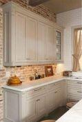 Creative kitchen cabinets makeover ideas 22