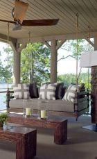 Fabulous porch design ideas for backyard 02