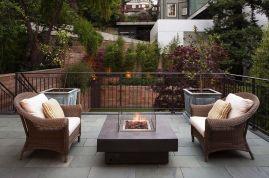 Fabulous porch design ideas for backyard 30