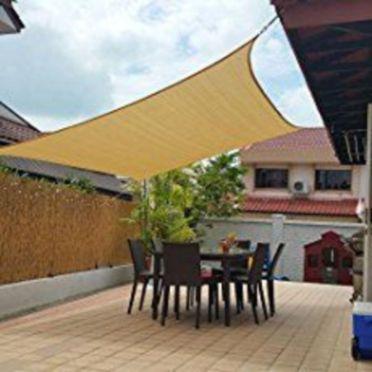 Fabulous porch design ideas for backyard 46