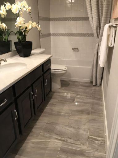 Fantastic small bathroom ideas for apartment 13