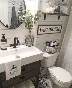 Fantastic small bathroom ideas for apartment 19