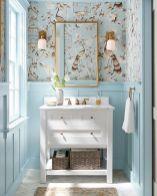 Fantastic small bathroom ideas for apartment 24