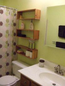 Fantastic small bathroom ideas for apartment 32