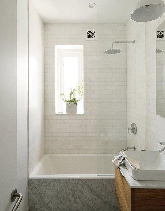 Fantastic small bathroom ideas for apartment 35
