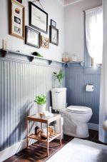 Fantastic small bathroom ideas for apartment 41