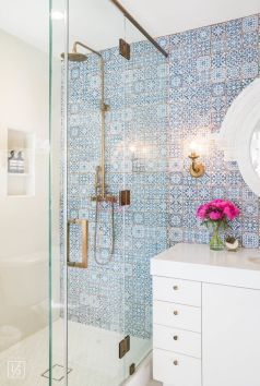 Fantastic small bathroom ideas for apartment 46