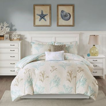 Simple master bedroom remodel ideas for summer 01
