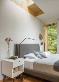 Simple master bedroom remodel ideas for summer 11