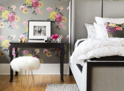 Simple master bedroom remodel ideas for summer 26