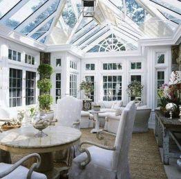 Simply elegant house design ideas 07