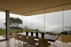Simply elegant house design ideas 11