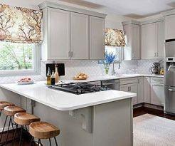 Simply elegant house design ideas 12