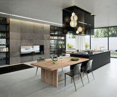 Simply elegant house design ideas 24