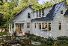 Simply elegant house design ideas 25