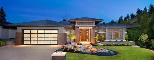 Simply elegant house design ideas 29
