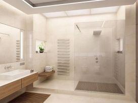 Stunning scandinavian bathroom design ideas 19