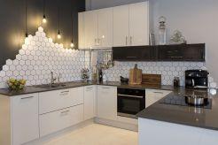 Unique modern contemporary kitchen ideas 22