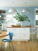 Unique modern contemporary kitchen ideas 50