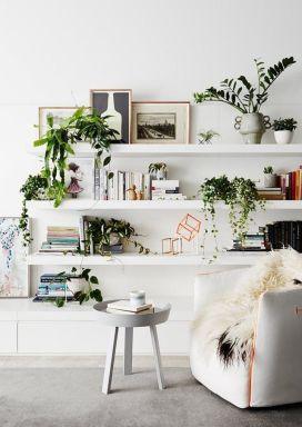 Adorable apartment living room decorating ideas 42