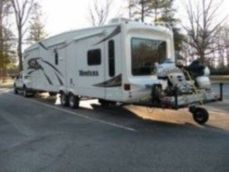 Cheap rv modifications ideas for your street style 12