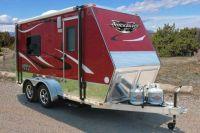 Cheap rv modifications ideas for your street style 13
