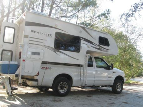 Cheap rv modifications ideas for your street style 34